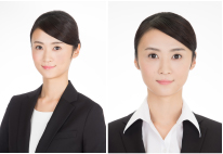 エアライン&一般企業併願プラン用写真