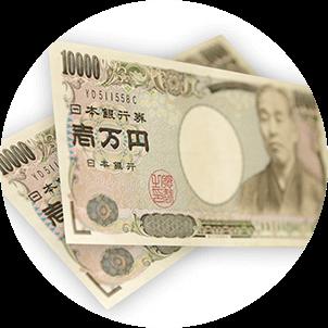 エアライン用のクーポンで2万円以下の格安で証明写真が撮影可能