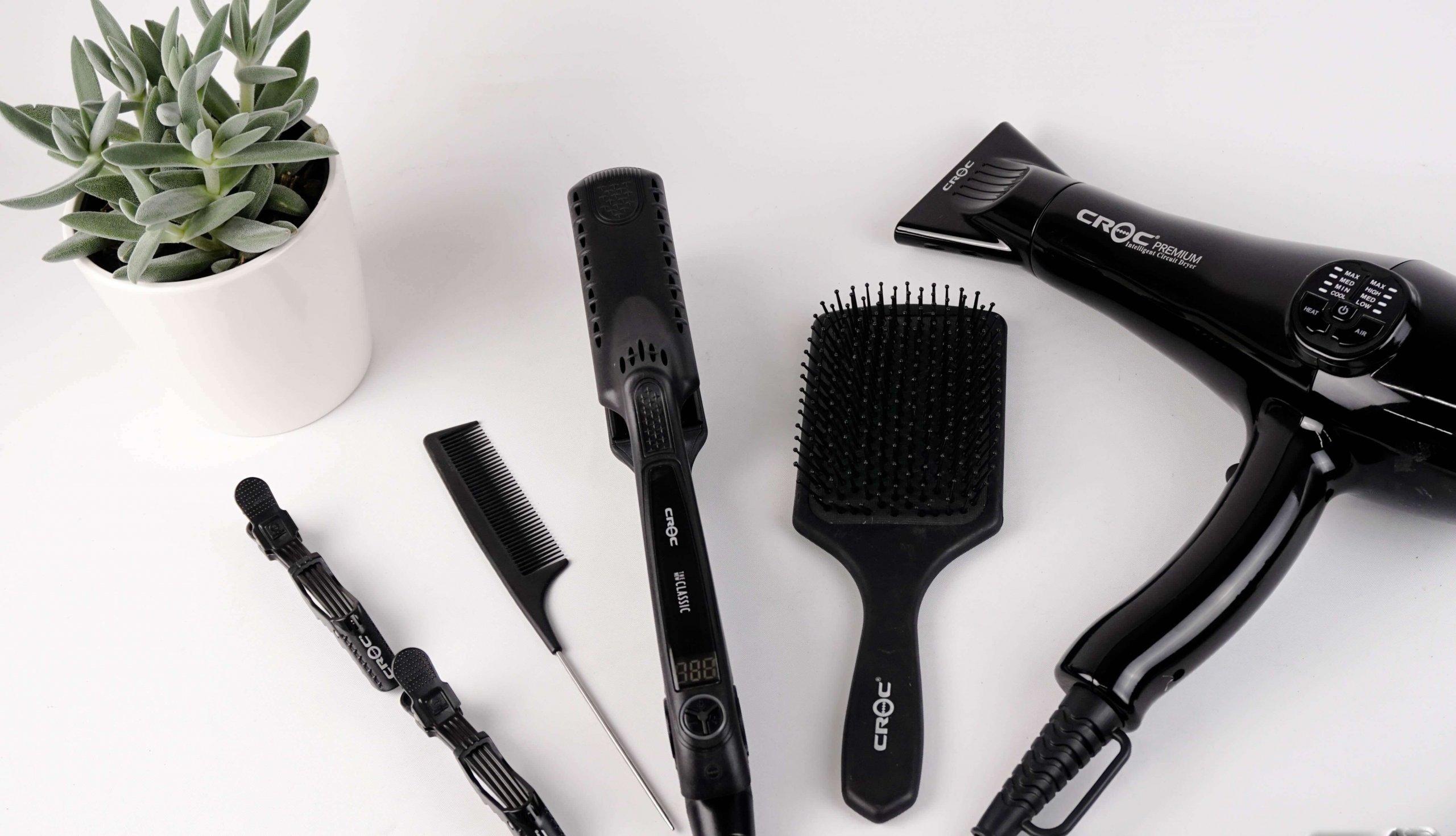 【総集編】エアライン証明写真におすすめの髪型・前髪|セットの注意点や髪型の疑問も解決