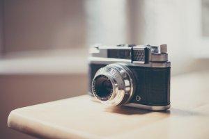 エアライン就活でのハーフアップについて、証明写真の印象やセット方法も紹介!1