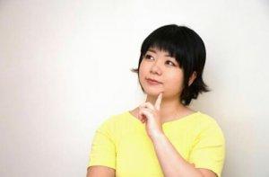 エアライン写真のおすすめの前髪やセット方法・秘訣をプロが解説!7