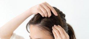 【総集編】エアライン証明写真におすすめの髪型・前髪|セットの注意点や髪型の疑問も解決12