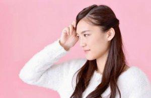 エアライン写真撮影のヘアセットにおすすめのヘアスプレーと注意点を紹介!10