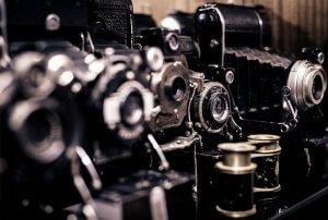 エアライン証明写真はいつ撮るのが好ましいのか撮影時期と注意点を解説!5
