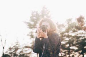 エアラインの就活写真はどこで撮影するのが好ましいか、おすすめの撮影スポットを紹介!2