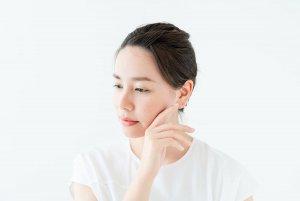 【総集編】エアライン証明写真におすすめの髪型・前髪|セットの注意点や髪型の疑問も解決11