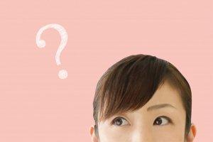 エアライン証明写真のヘアカラーについて、適切な髪色を徹底解説!3