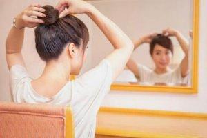 エアライン写真でのヘアワックスについて、撮影に適したワックスと注意点を解説!10