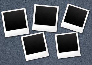 エアライン写真の撮影の料金相場と特徴を写真館の形態別に紹介!6