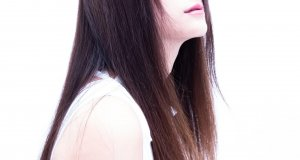 エアライン証明写真でパーマについて、天然パーマなどOKとなるパーマや髪型を解説4