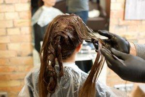 エアライン写真の髪型を美容室で!カット・カラー・セットで失敗しない頼み方5