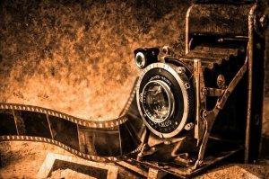 エアライン証明写真はいつ撮るのが好ましいのか撮影時期と注意点を解説!2