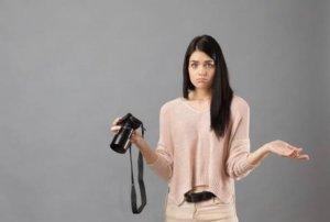 エアライン証明写真でロングヘアについて、セット方法や写りUPのポイントを紹介!6