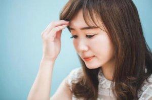 エアライン写真のおすすめの前髪やセット方法・秘訣をプロが解説!1