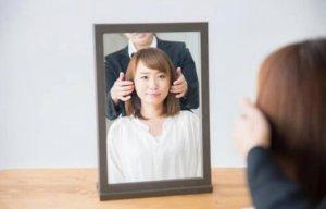 エアライン写真撮影のヘアセットにおすすめのヘアスプレーと注意点を紹介!5