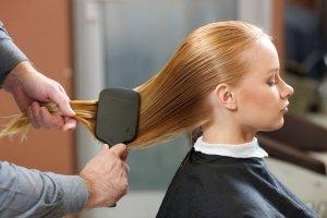 エアライン写真の髪型を美容室で!カット・カラー・セットで失敗しない頼み方6