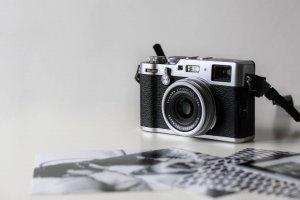 エアライン写真の撮影の料金相場と特徴を写真館の形態別に紹介!7