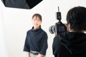 エアライン就活の全身写真で好印象となる撮り方を男女別に解説!6