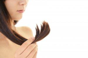 エアライン証明写真のヘアカラーについて、適切な髪色を徹底解説!4