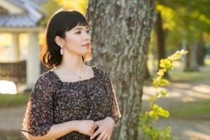 エアライン写真でオン眉・ぱっつんについて、前髪短め女子におすすめのスタイルを紹介!2