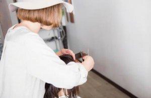 エアライン写真でのヘアワックスについて、撮影に適したワックスと注意点を解説!11