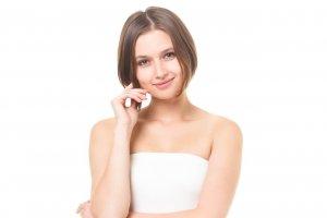 エアライン証明写真で髪型の下ろしヘアOKな場合やセット手順を紹介!4