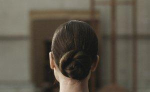 【総集編】エアライン証明写真におすすめの髪型・前髪|セットの注意点や髪型の疑問も解決5