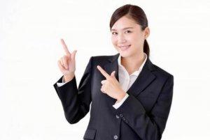 エアライン写真撮影のヘアセットにおすすめのヘアスプレーと注意点を紹介!11