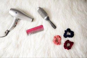【総集編】エアライン証明写真におすすめの髪型・前髪|セットの注意点や髪型の疑問も解決2