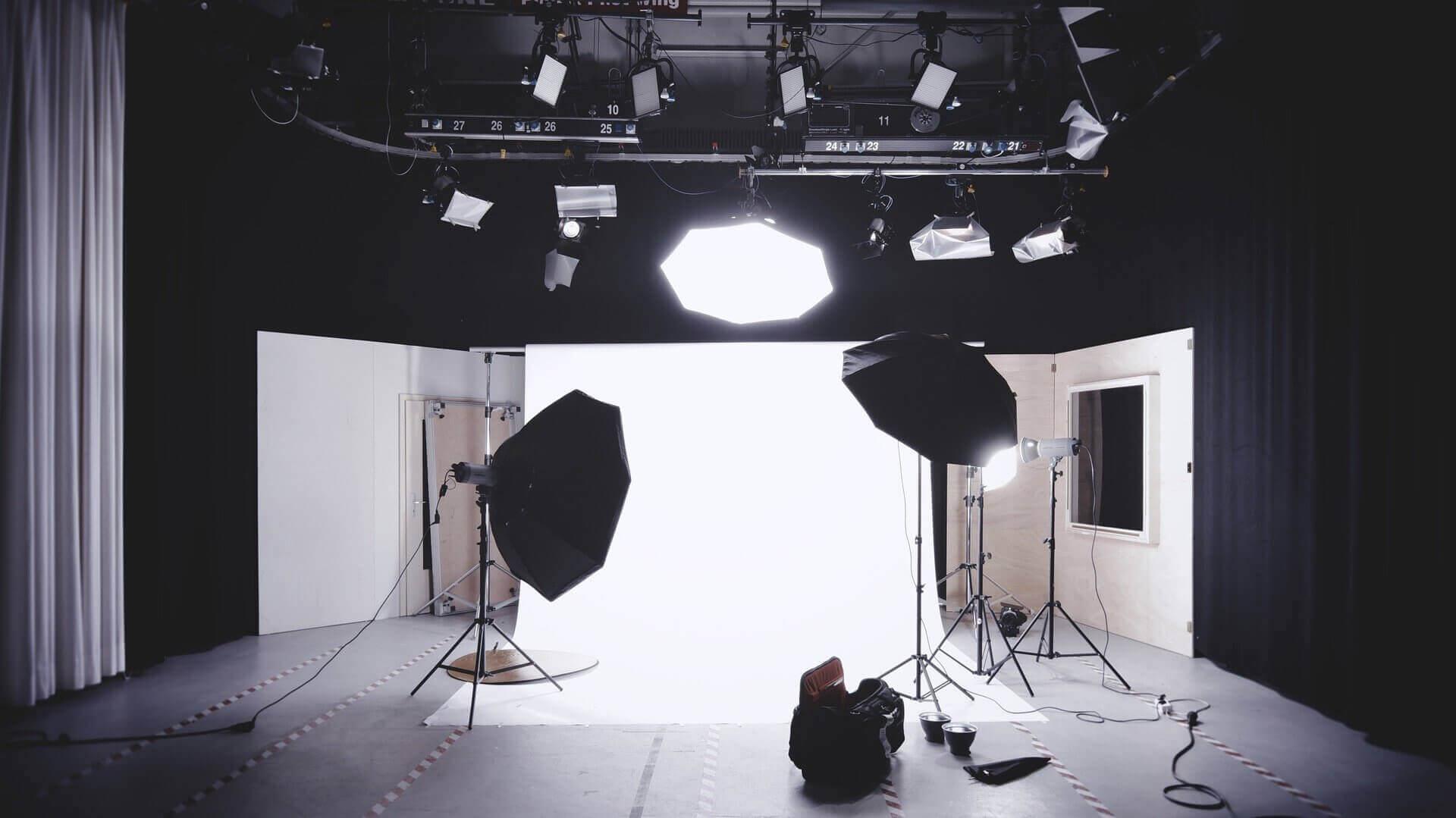 エアライン証明写真で写りをよくする秘訣、対処法で写真ブスを回避! エアライン証明写真写真